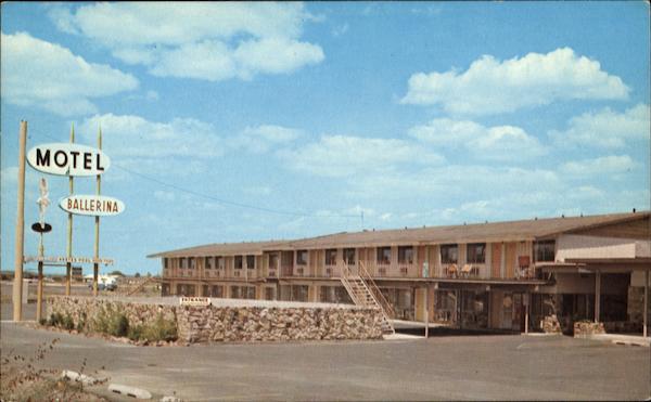 Motel  Kennewick Wa