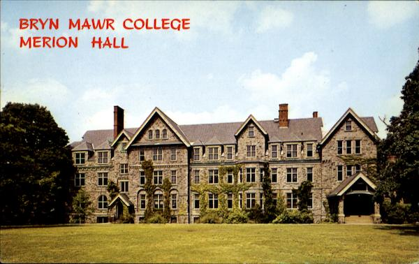 bryn mawr catholic girl personals Founded in 1865, sacred heart academy bryn mawr (sha) is an international, independent, all-girls, k-12, catholic, school on the main line proud member of the international network of sacred heart schools.