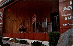 Shindig At Cripple Creek, Rte. 896