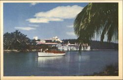 Boca Raton Club And Hotel