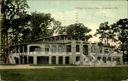 Lehigh Coountry Club