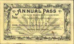 Annual Pass1908