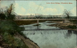 Little River Bridge