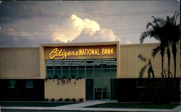 first citizens national bank latimer iowa