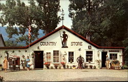 Dorset Country Store