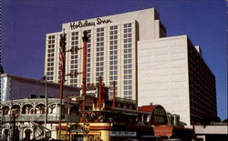 Holiday Inn & Casino
