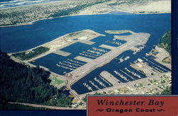 Winchester Bay