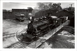Railtown 1897