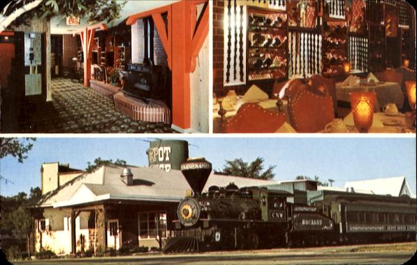 1b93a28a617 Depot House Rochester