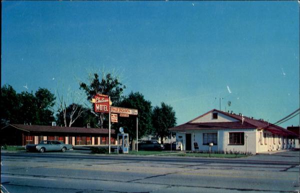 Best 30 Overnighter Motel in Salt Lake City, UT with ...