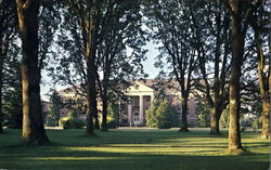 Linfield College