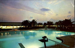 Grand Bahama Hotel And Country Club