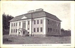 Katonah Union School