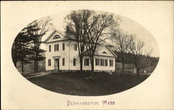 Bernardston