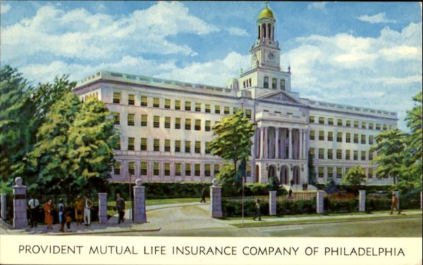 Provident Mutual Life Insurance Company Of Philadelphia. Overdraft Protection Definition. Certified Trust And Financial Advisor. Medical Assistant Jobs Without Certification. Corporate Website Hosting Satalite Tv Service. Free Stock Quote Web Service. How Much Does A Lab Tech Make. Acura Mdx Vs Buick Enclave Pest Control Provo. Chiropractic And Fertility Online M D Degree