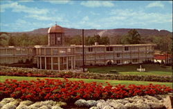 Grand View Towers At Mount Airy Lodge