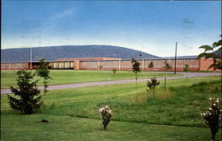 Tri-Valley Elementary School