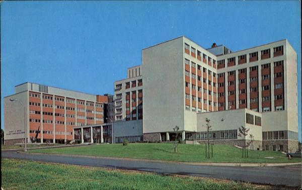 university of kentucky writing center
