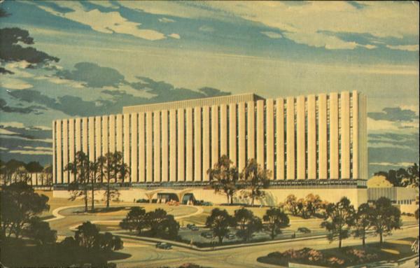 Universities In Charlotte Nc >> Charlotte Memorial Hospital