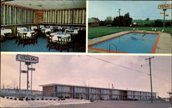 Skyway Inn, 1-75