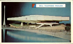 The Bell System Exhibit