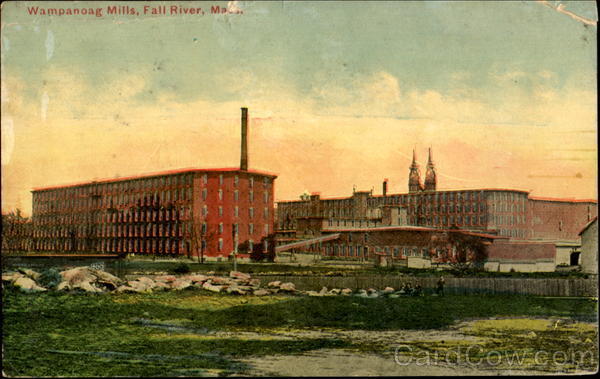 fall river mills dating Find great deals on ebay for fall river mills ca shop with confidence.