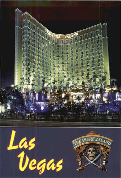 Island casino wi online gambling jurisdictions