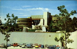 Ontario Science Centre, 770 Don Mills Road