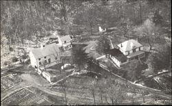 Villa Monferrato, Route 52