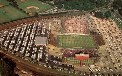 Campbell Stadium, Florida State University