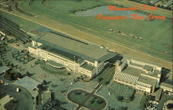 Oceanport New Jersey Vintage Postcards  Images