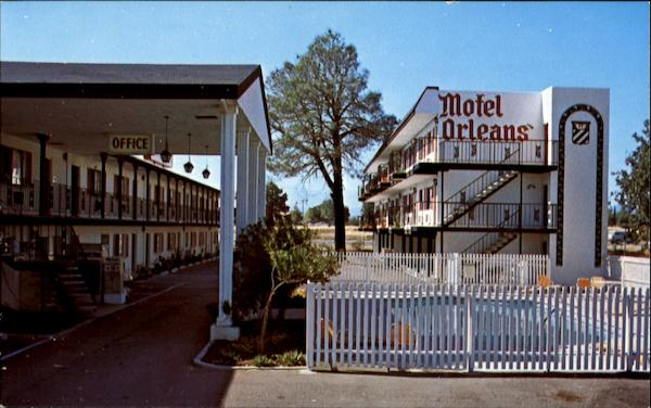 Motel  Redding Ca Hilltop