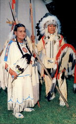 Navajo And Pueblo Indians Of The Southwest Tribes