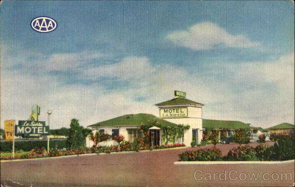 Hotels Near  Stockton Blvd Sacramento Ca