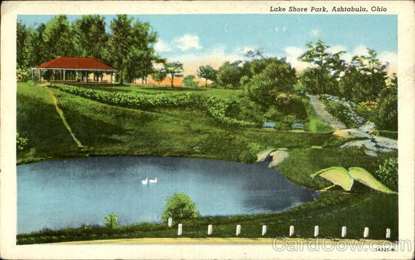lake shore park ashtabula oh. Black Bedroom Furniture Sets. Home Design Ideas