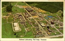 National Laboratory
