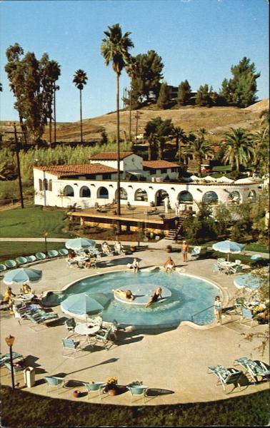 Hotels In Murrieta Ca