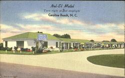 Nel-El Motel