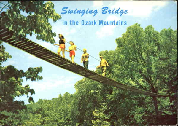 Swingers in ozark mo