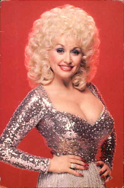 Naked pictures of dolly parton galleries 13