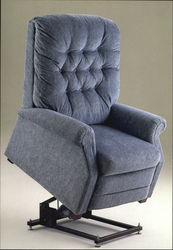 Leisure Lift CT Series Chair