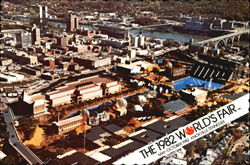 1982 World's Fair