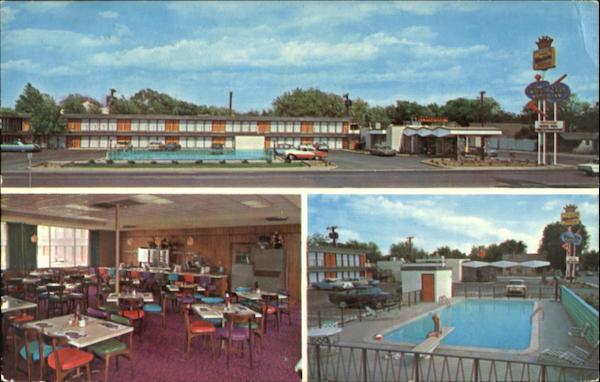 Highway 54 casino