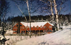 All Year Lutsen Resort