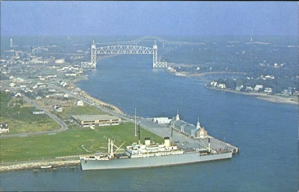mass maritime college essay Get massachusetts maritime academy (mma) information such as admissions   in addition to an application, admissions require students to submit official high.