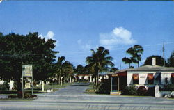 Westchester Cottages, U. S. 1 14055 Biscayne Blvd