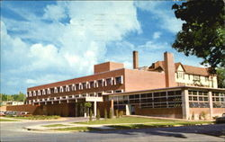 Parkview Episcopal Hospital