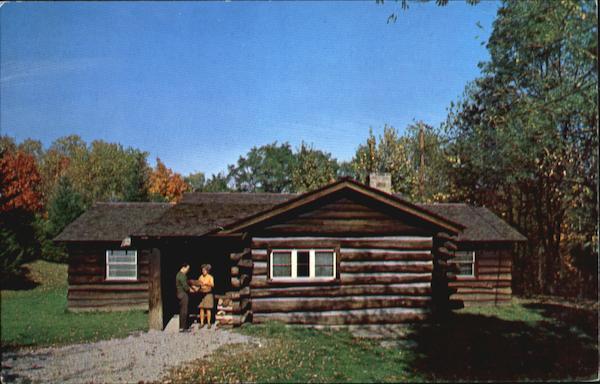 family cabins oglebay park wheeling wv