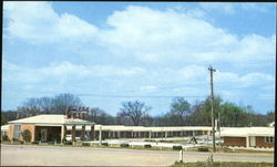 James K. Polk Motel, Highway No. 31