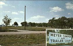 Meyer Camper Court